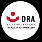 header-dra-ru