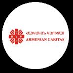 logo--armenian